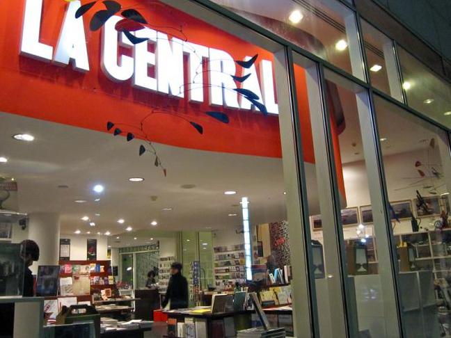 La Centraleko Dilema (Testu Zirkularra)
