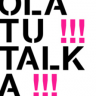 Olatu Talka