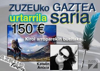ZUZEU-gaztea-saria-1
