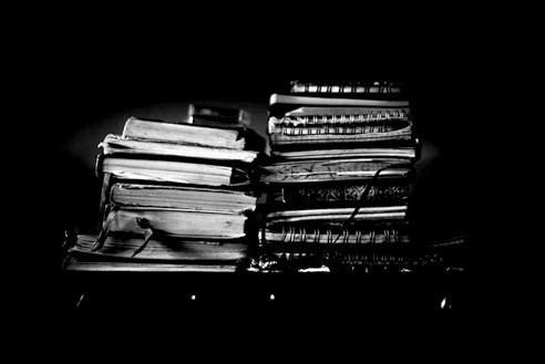 Literaturak irakurlearen izaera eraikitzen omen du