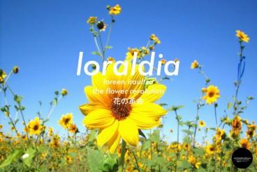 loraldia002