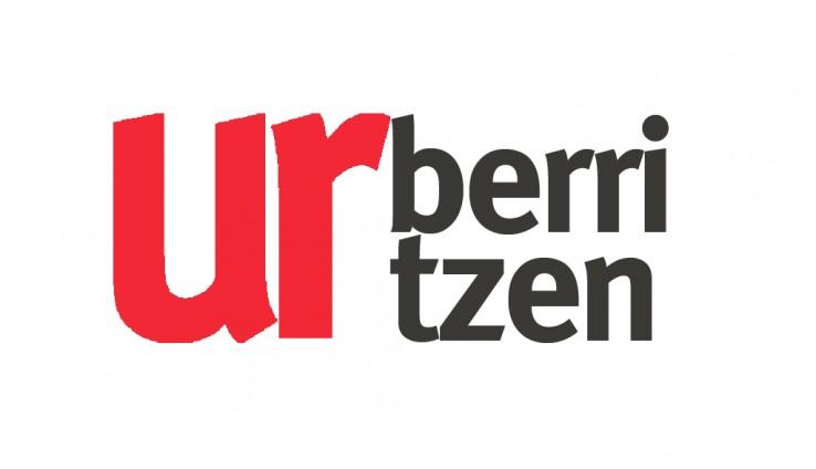 Urola Erdian berrikuntza soziala bultzatzera