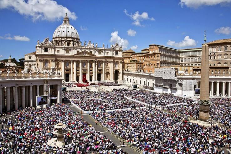 vaticanoa