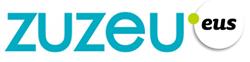 zuzeu.eus-logo2