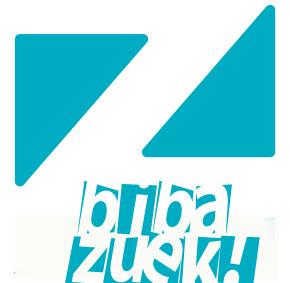biba zuek! zuzeu.com