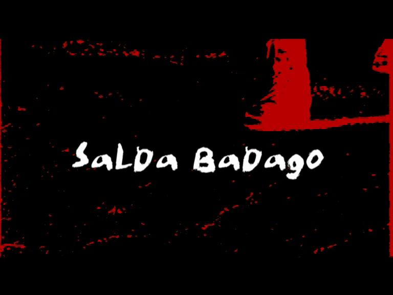 SALDA BADAGO dokumentala