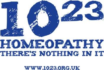 10:23 ekimena homeopatia iruzurraren aurka