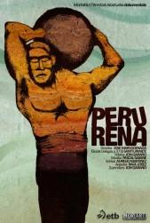 Inaxio Perurena, dokumental bateko protagonista