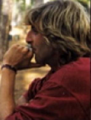 Anuken egia: bertsio ofiziala zalantzan jartzen duen dokumentala