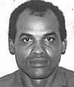 Orlando Zapata, beste bertsio bat du Kubak