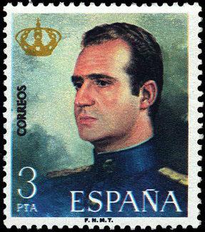 Espainiako erregea estatu kolpean. Trantsizio ez hain eredugarria?