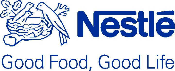 Nestle: Good food, good life