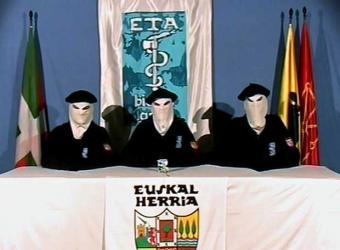 Gaurko ETAren agiriaren pasarte interesgarrienak