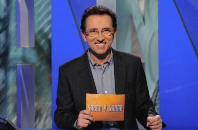 Jordi Hurtado rapeatzen irudikatzen al duzu?