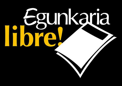 Egunkaria kasua: absoluzioa azkenean!
