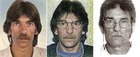 Miguel Francisco Montes Neiro: 35 urte kartzelan -Zein da? Zer egin zuen?