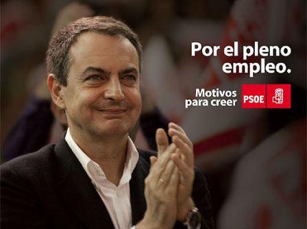 Zapateroren neurriek editorialak astindu dituzte