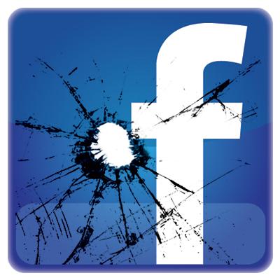 Zergatik esan agur Facebooki?