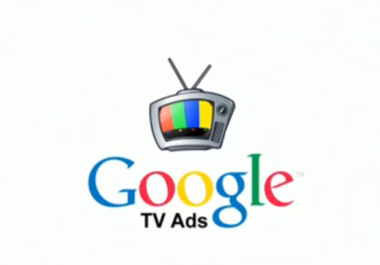 Google Tv: nora bidean?