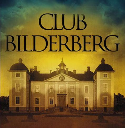 Zer da Bilderberg Kluba?