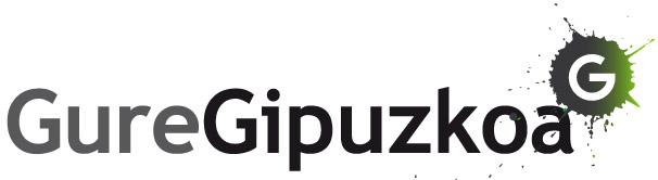 GureGipuzkoa.net