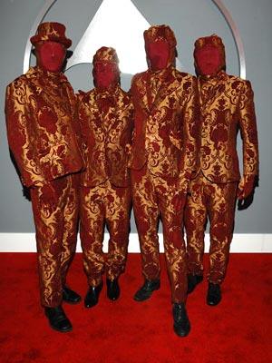 Ok Go, irudimena eta publizitatea