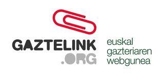 Gaztelink.org euskal gazteriaren ataria