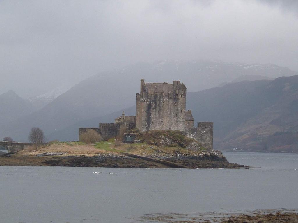 Eskoziako kulturaren eta kirolaren erakustaldia egingo dute Euskal Herrian