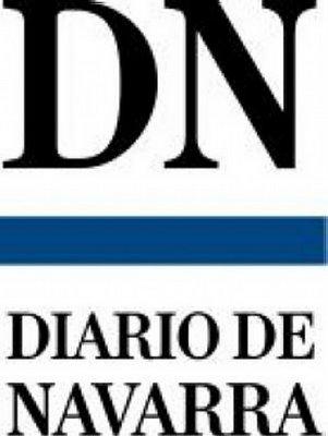 Diario de Navarra beste aldera begira