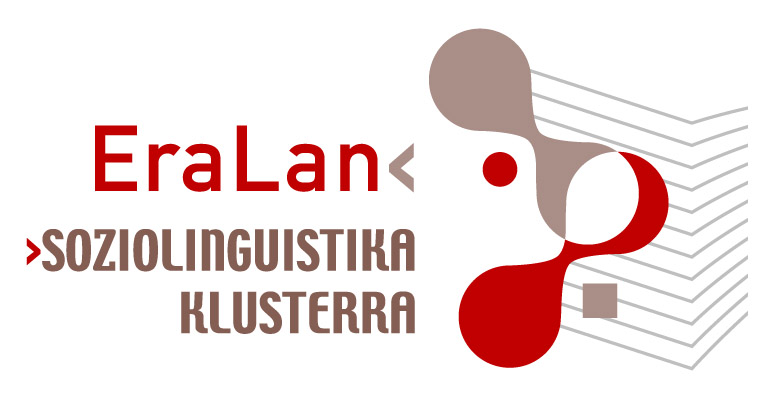 Eralan