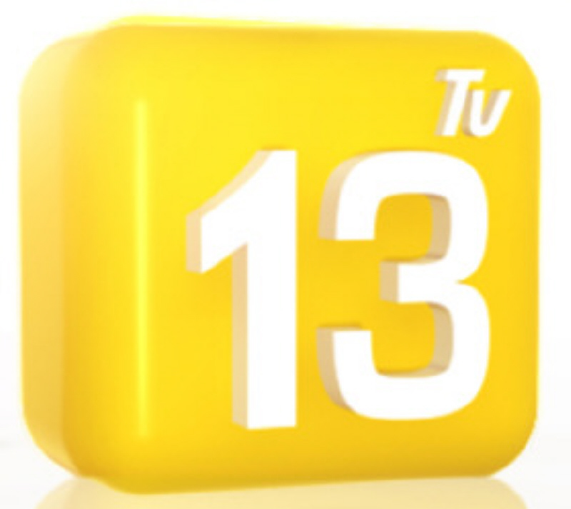 13 TV: katolikoa eta eskuindarra